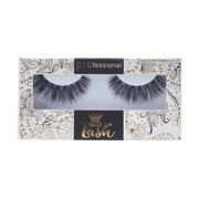 Professional Strip Lashes