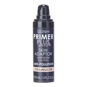 Primer Plus+ Skin Adapter