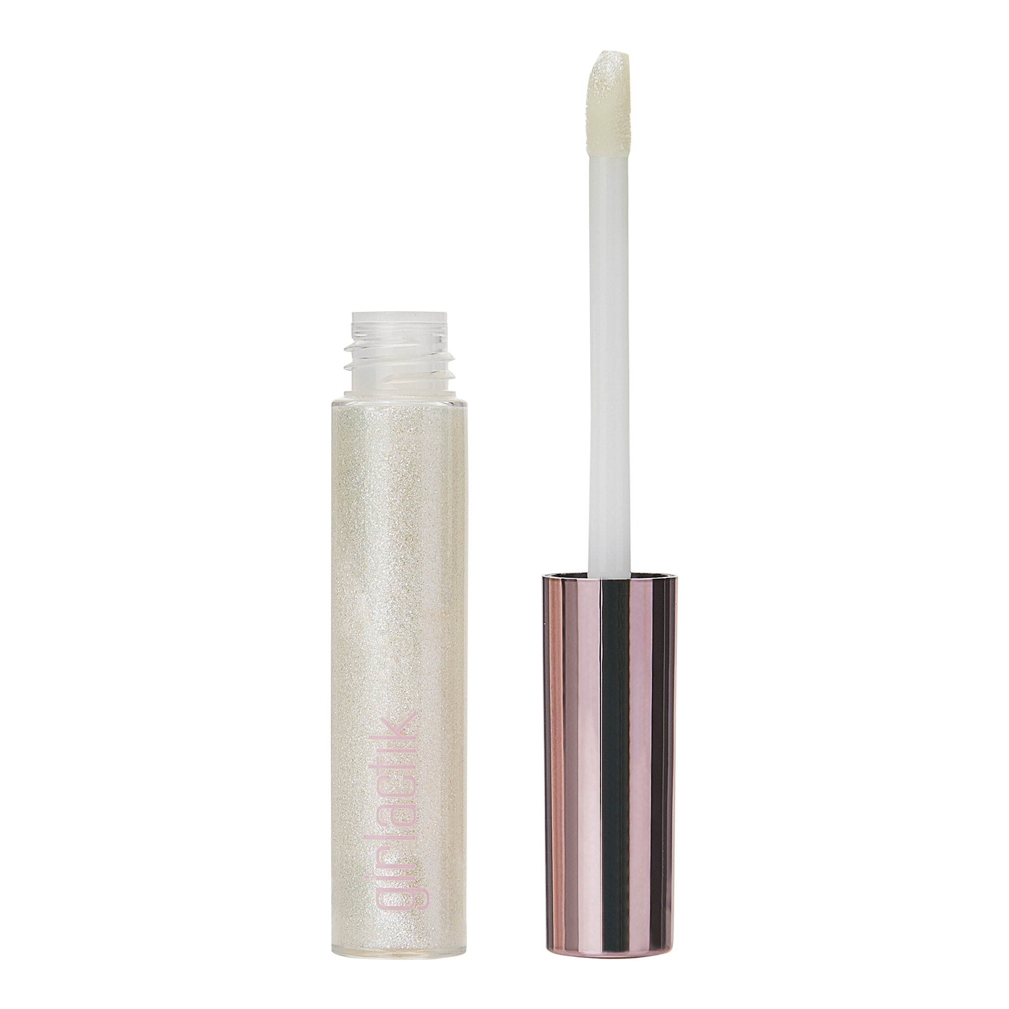 Lip Pearls Glosser Lip Gloss