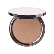 Luminous Face Veil Highlighter