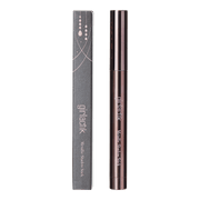 Metallic Shadow Stick