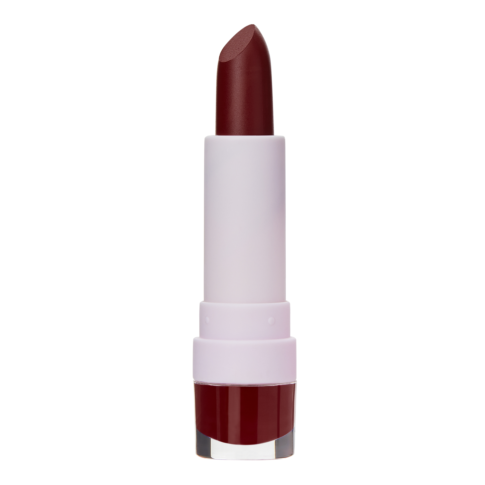 Word of Mouth Lipstick