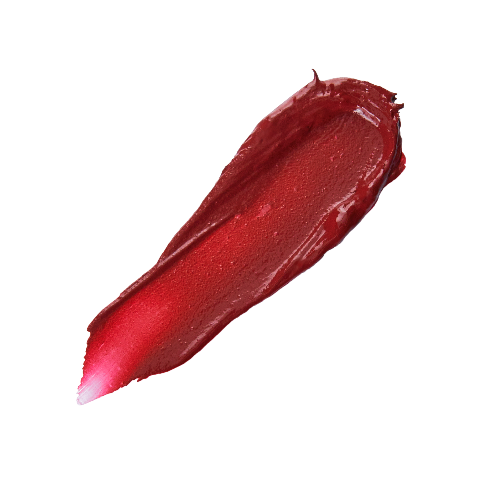 Free Speech Liptint