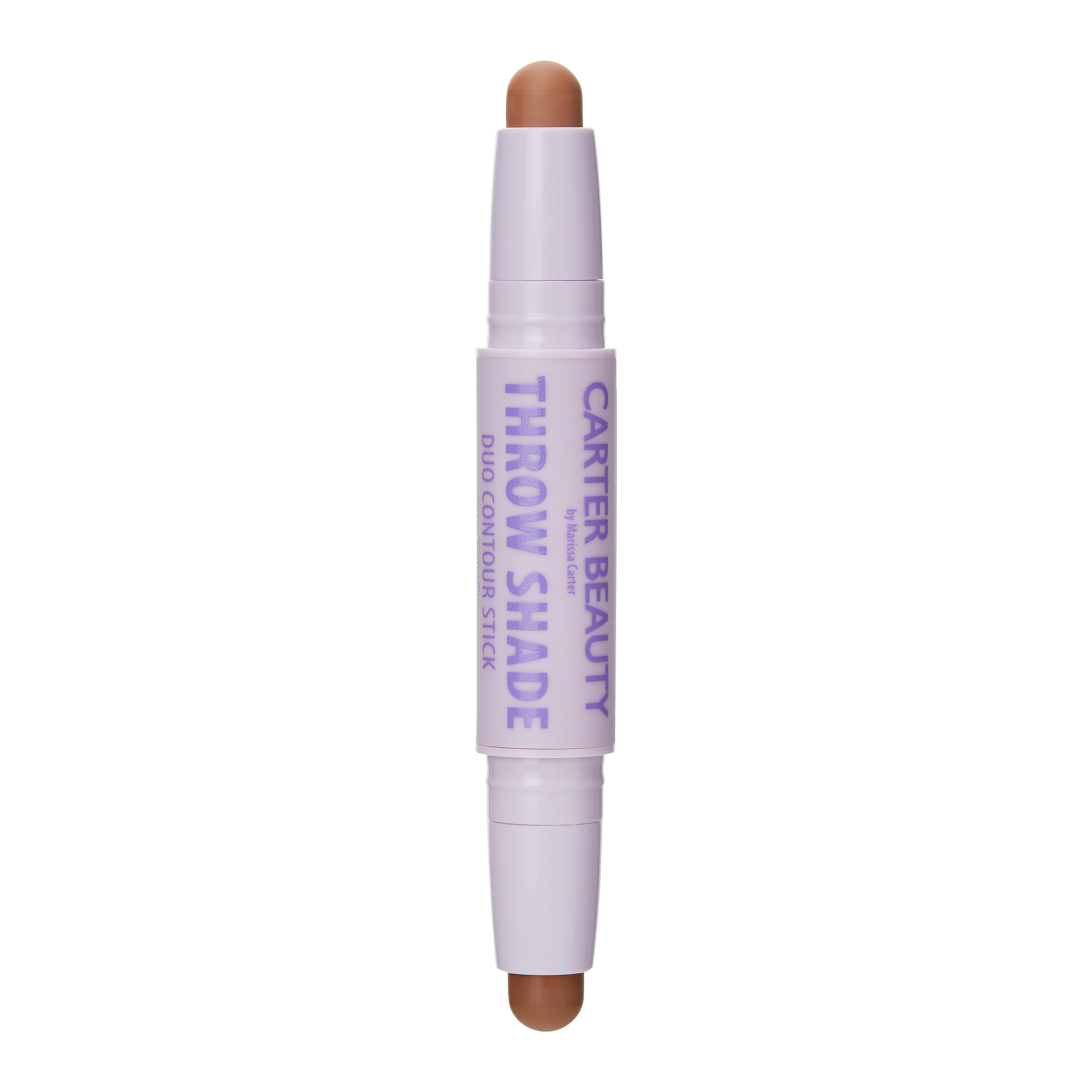 Throw Shade Duo Contour Stick