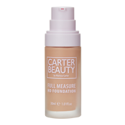 Full Measure HD Foundation