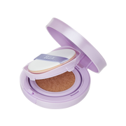 Miracle Essence Cushion Perfect Cover Foundation