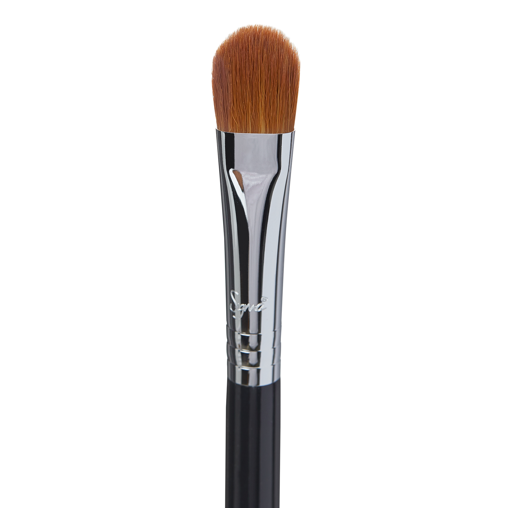 E60 Large Shader Brush