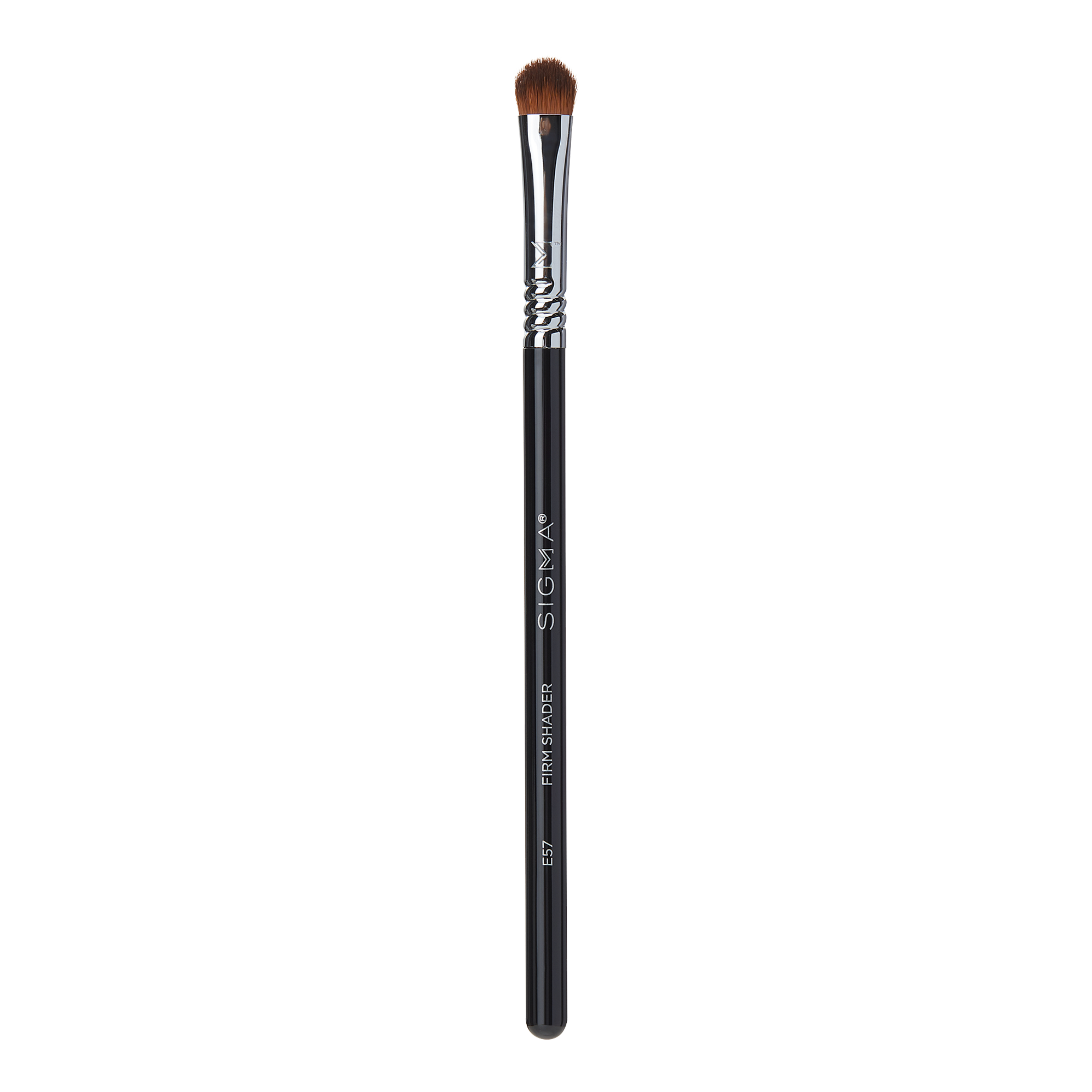 E57 Firm Shader Brush