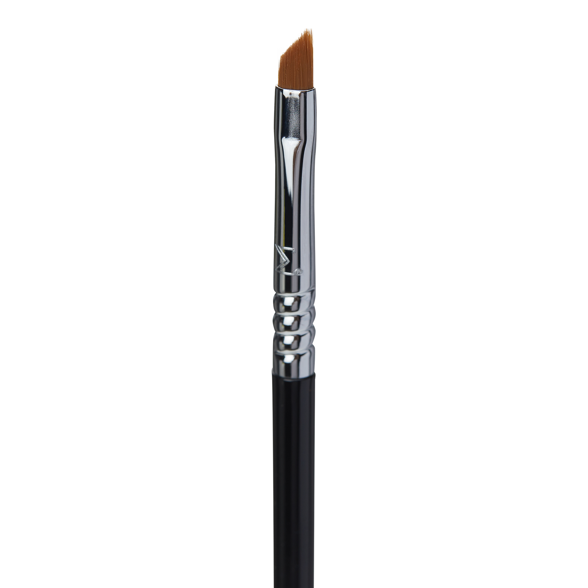 E06 Winged Liner Brush