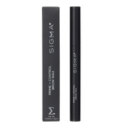 Prime + Control Brow Wax