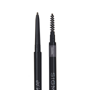 Fill + Blend Brow Pencil
