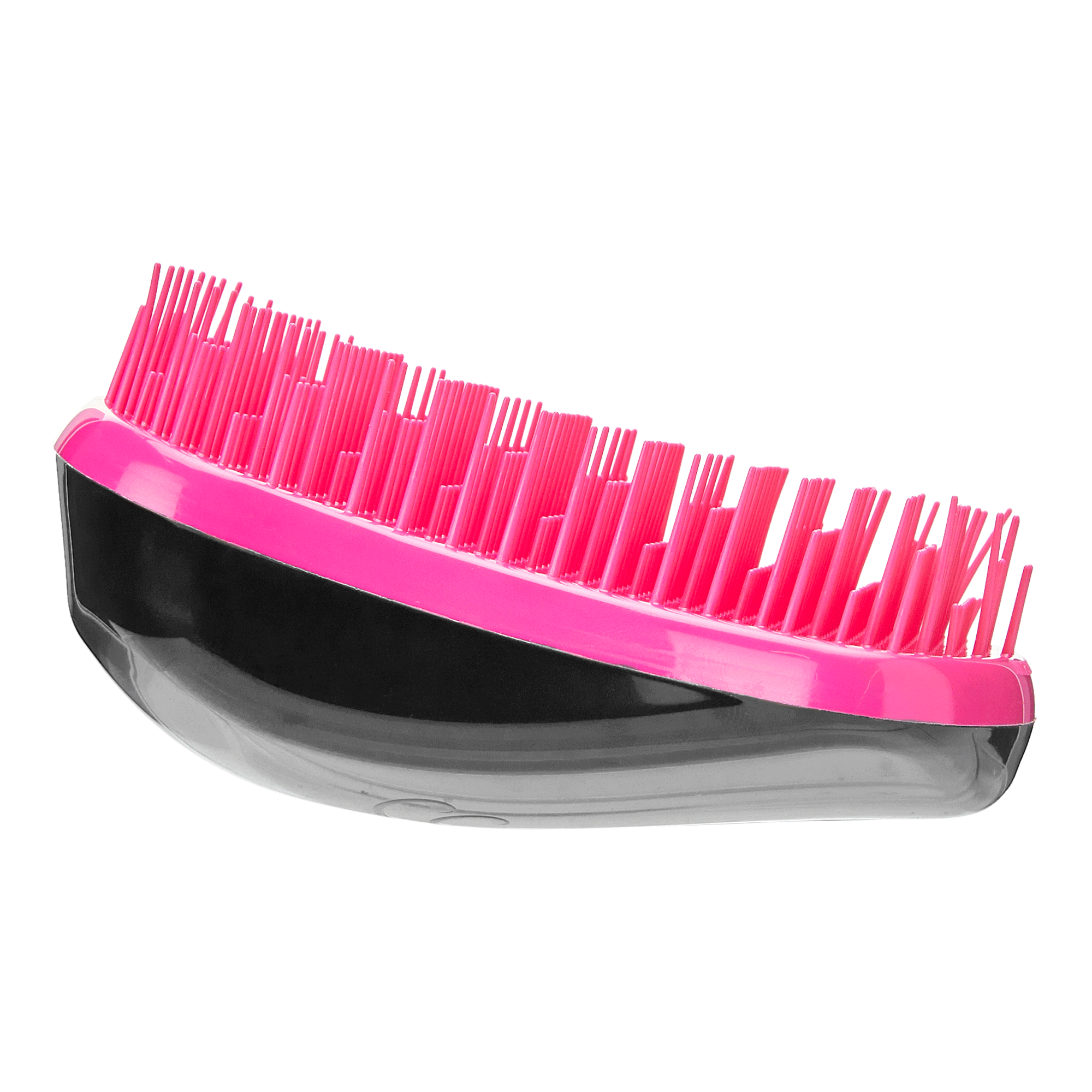 Maxi Detangling Hair Brush