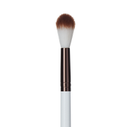 Meli Blender Brush