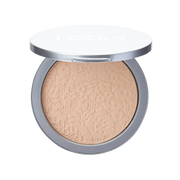 Natural Velvet Mineral Powder