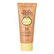 Original Sunscreen Lotion SPF 50