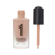 One Drop Miracle Air Tint Foundation