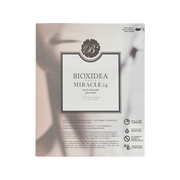 Miracle24 Neck Mask