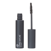 Thickening Mascara