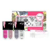 Stamp It! Nail Starter Kit