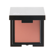 Uplifting Cheek Colour Blusher