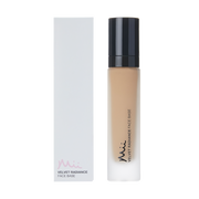 Velvet Radiance Face Base Foundation