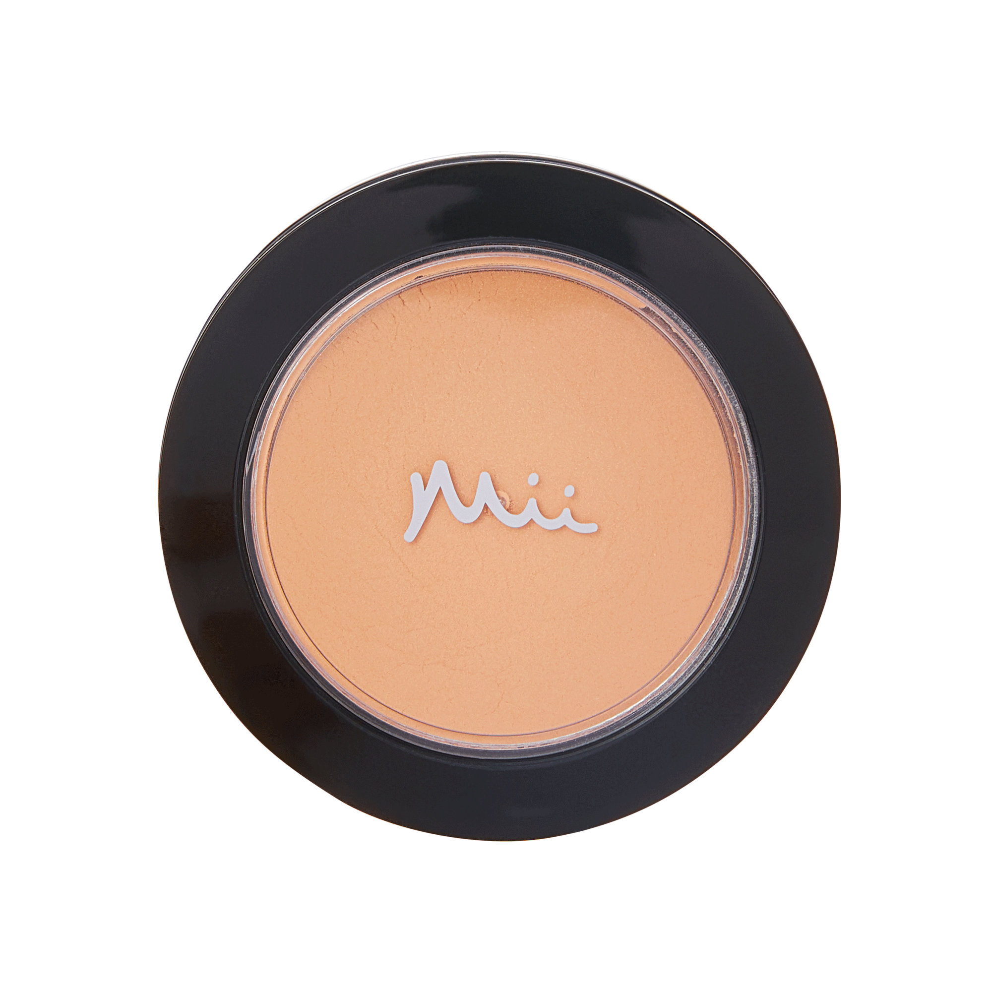 Irresistable Face Base Mineral Foundation Travel Size