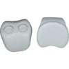 Spa Headrest Comfort Set Model B0301350 - GivhonySpa