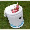 Spa Inflatable Cooler Model B0301755 - GivhonySpa