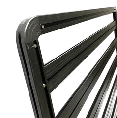 Universal Roof Rack (Summit Suite Brackets Included)