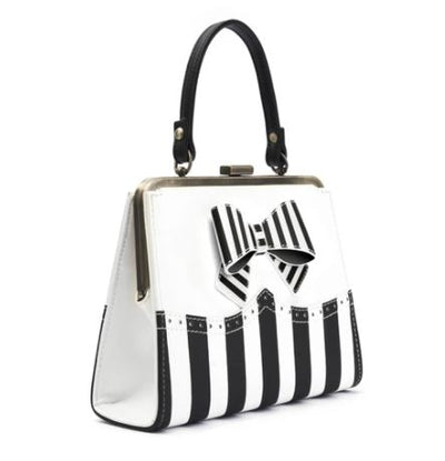 Lola Ramona Inez Sweet Bag