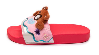 Irregular Choice Care Bears Need A Hug