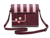 Vendula Vintage Box Bag