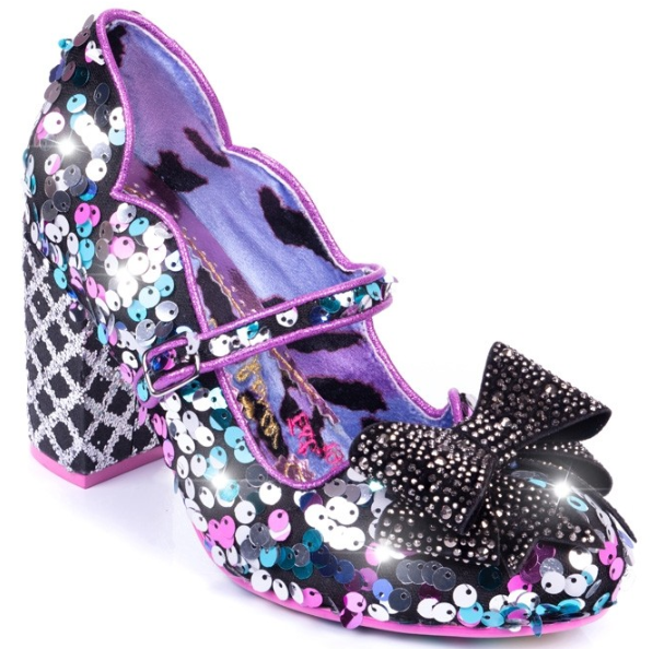 Irregular Choice Danity