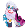Irregular Choice Little Mermaid Elegant Evil