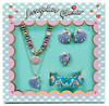 Irregular Choice Sirena Jewellery