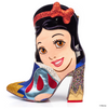 Irregular Choice Snow White Still The Fairest