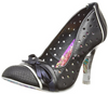 Irregular Choice Tickled
