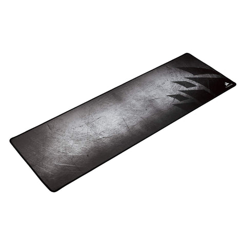 Corsair MM300 - Anti-Fray Cloth Gaming Mouse Pad