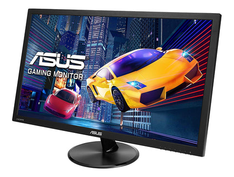 ASUS VP247H-P 23.6 in LED Monitor
