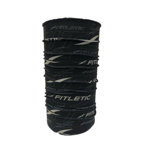 Fitletic Multi-Scarf Headwear