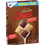 Chocolate Chex Gluten Free Cereal, Family Size, 21.1 oz - Water Butlers