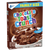 Chocolate Toast Crunch Cereal, Family Size, 20.4 oz - Water Butlers