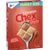 Cinnamon Chex Gluten Free Cereal, Family Size, 19.6 oz - Water Butlers