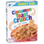 Cinnamon Toast Crunch Cereal, Family Size, 19.3 oz - Water Butlers