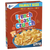 French Toast Crunch Cereal, Family Size, 18.1 oz - Water Butlers