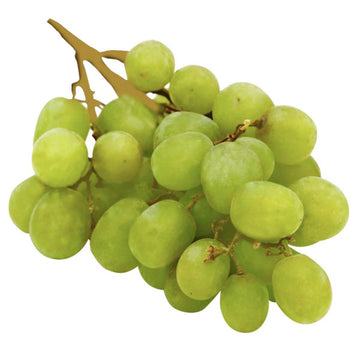 Prestine Grapes, 2 lb bag