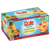 Dole Fruit Bowls, Cherry Mixed Fruits, 12 Ct - Water Butlers