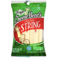 Frigo Cheese Heads, Original String, 12pk