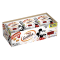 Disney Mickey Mouse Goldfish Crackers, 12 Ct