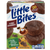 Entenmann's Little Bites, Fudge Brownies, 5 Ct - Water Butlers
